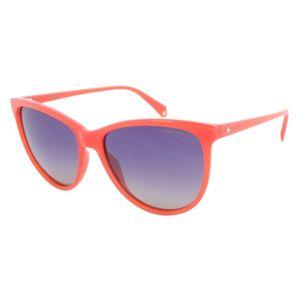 Dámske polarizačné slnečné okuliare Polaroid
