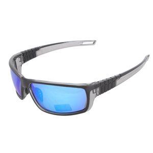Pánske polarizačné slnečné okuliare Pilot