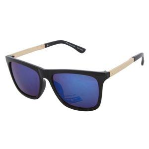 Dámske slnečné okuliare Pilot