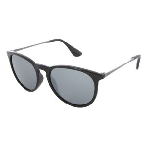 Dámske polarizačné slnečné okuliare Invu