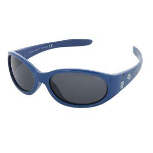 Detské slnečné polarizačné okuliare Invu