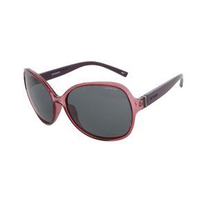 Slnečné polarizačné okuliare Polaroid
