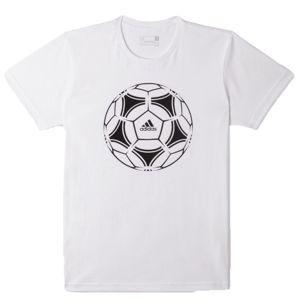 Pánske futbalové tričko Adidas vel. M