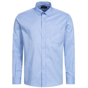 Pánska štýlová košeĺa RUSSELL vel. L