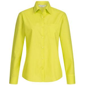 Dámska štýlová košeĺa RUSSELL vel. 2XL