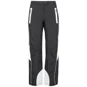 Pánske lyžiarske nohavice FILA vel. L