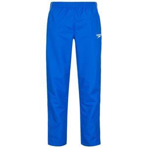 Pánske športové nohavice Speedo vel. XL
