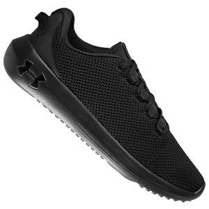 Pánska športová obuv Under Armour vel. 46