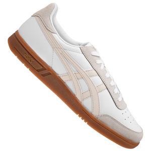 Unisex voĺnočasová obuv ASICS vel. 40