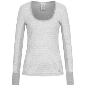 Dámske štýlové tričko Timberland vel. XL