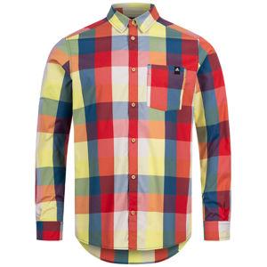Pánska štýlová košeĺa Adidas vel. 54