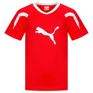 Detské športové tričko PUMA vel. 176