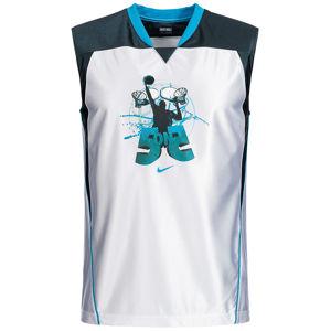 Detské športové tričko Nike vel. 158-170