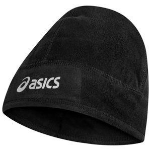 Unisex zimná čiapka ASICS