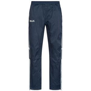 Pánske športové nohavice BLK vel. 3XL