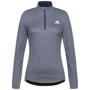 Dámske športové tričko Adidas vel. XL