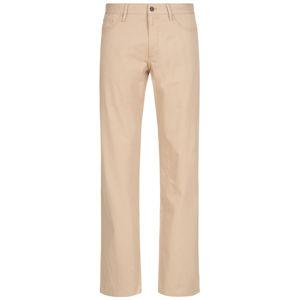 Pánske voĺnočasové nohavice FILA vel. 2XL
