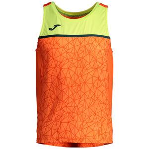 Pánske športové tričko Joma vel. 2XL