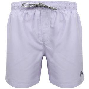 Pánske športové šortky Tokyo Laundry vel. 2XL