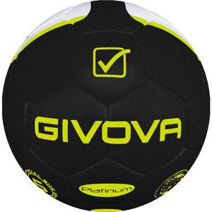 Futbalová lopta GIVOVA vel. 3