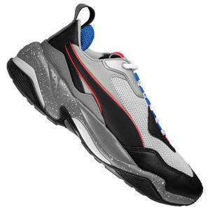 Pánska športová obuv Puma vel. 40,5