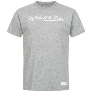 Pánske voĺnočasové tričko Mitchell vel. 2XL