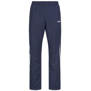 Pánske šusťákové nohavice ASICS vel. 2XL