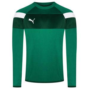 Pánske športové tričko PUMA vel. XL