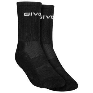 Športové ponožky GIVOVA