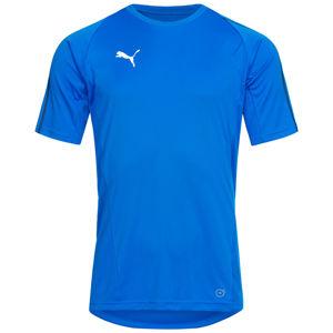 Pánske športové tričko PUMA vel. M
