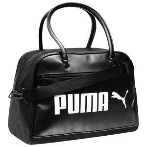 Dámska športová taška PUMA