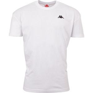 Pánske štýlové tričko Kappa vel. S