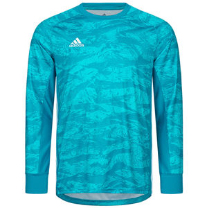 Pánske športové tričko Adidas vel. 2XL