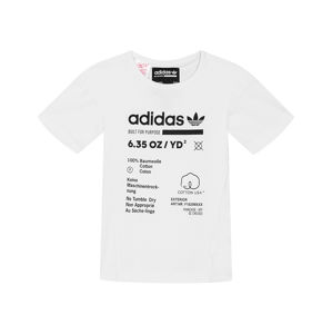 Detské tričko adidas Originals vel. 74