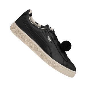 Detské topánky PUMA x Tinycottons vel. 19