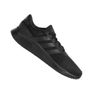 Pánske tenisky Adidas Lite Racer 2.0 vel. 40 2/3