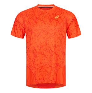 Pánske športové tričko Asics vel. XL