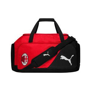 Stredná športová taška AC Milan PUMA