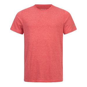 Pánske fitness tričko Reebok vel. S