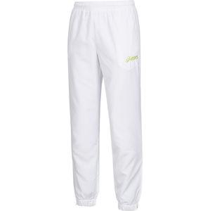 Pánske tréningové nohavice ASICS vel. XL