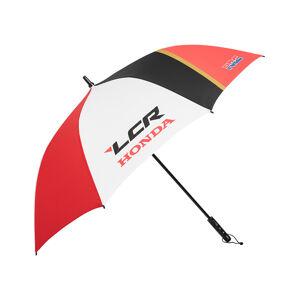 Veĺký dáždnik CLINTON ENTERPRISES