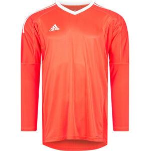 Pánsky športový dres Adidas vel. D6 | M