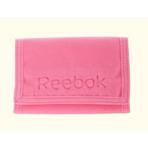 peňaženka Reebok