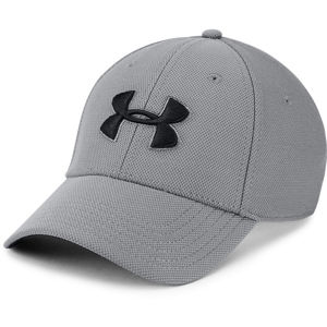 Pánska čiapka Under Armour Men 'blitzing 3.0 Cap vel. L/XL