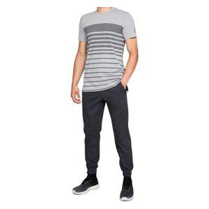 Pánske tričko Sportstyle Stripe Tee vel. M