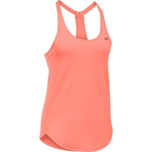 Dámske tielko Under Armour HG Armour Coolswitch Tank vel. XL