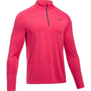 Pánska ĺahká mikina Under Armour Playoff 1/4 Zip vel. S
