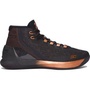 Pánska basketbalová obuv Under Armour Curry 3 ASW vel. 40.5