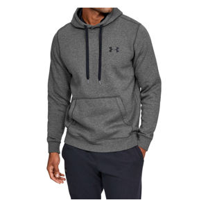 Pánska mikina Under Armour Rival Fitted Pull Over vel. XXL