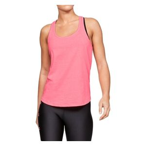 Dámske tielko Under Armour X-BACK TANK vel. S
